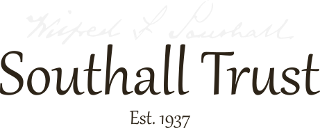 The Southall Trust
